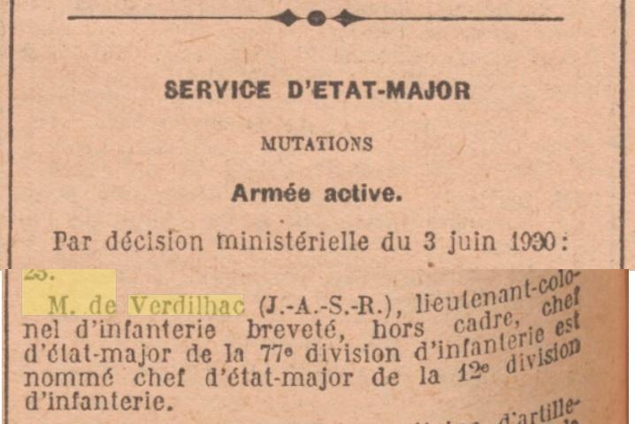Général Verdilhac (de) Gzonz216