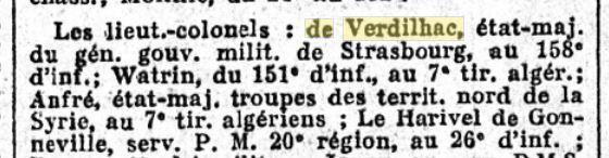 Général Verdilhac (de) Gzonz217