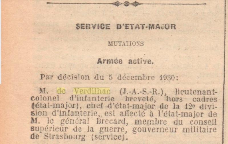 Général Verdilhac (de) Gzonz218