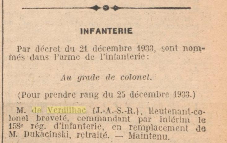 Général Verdilhac (de) Gzonz219