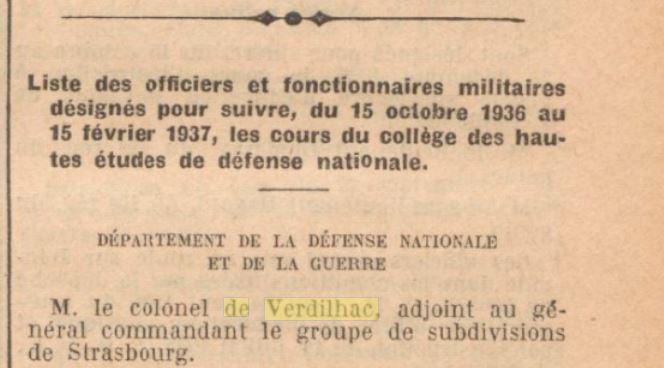 Général Verdilhac (de) Gzonz220