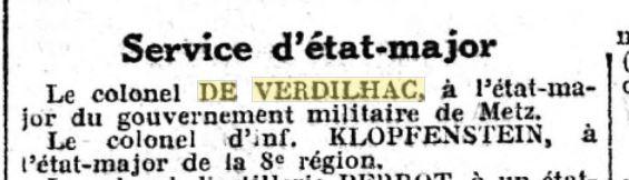 Général Verdilhac (de) Gzonz221