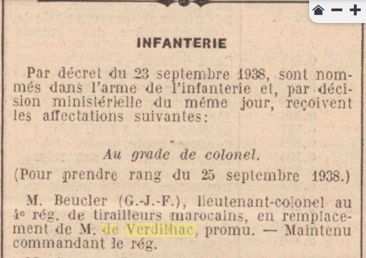 Général Verdilhac (de) Gzonz223