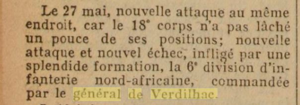Général Verdilhac (de) Gzonz226