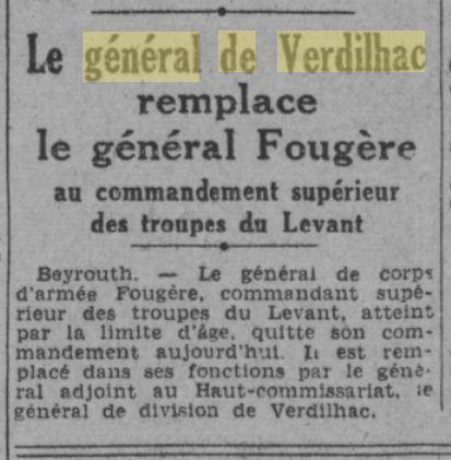 Général Verdilhac (de) Gzonz227