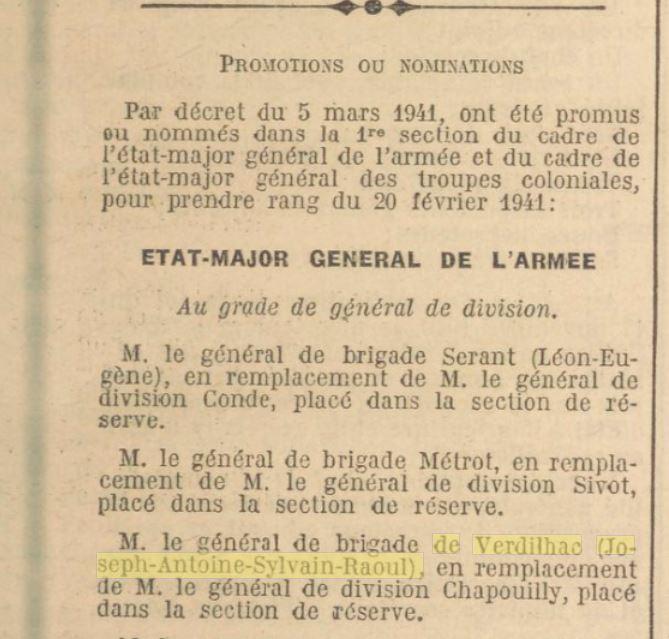 Général Verdilhac (de) Gzonz228