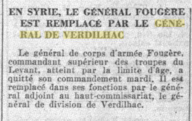 Général Verdilhac (de) Gzonz229