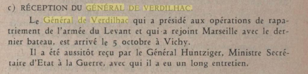 Général Verdilhac (de) Gzonz236