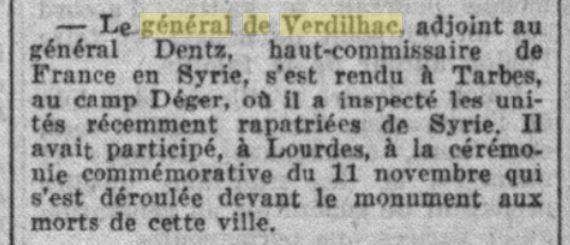 Général Verdilhac (de) Gzonz237