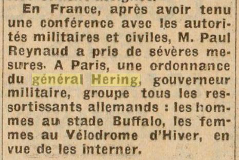 Général Héring Gzonz244
