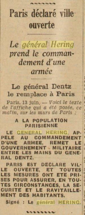 Général Héring Gzonz250