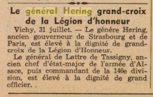 Général Héring Gzonz251