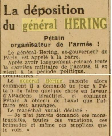 Général Héring Gzonz256