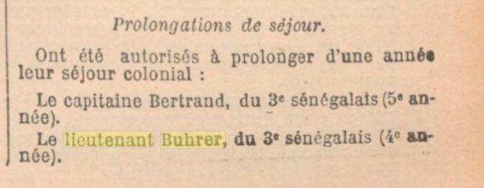 Général Bührer Gzonz275