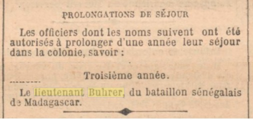 Général Bührer Gzonz285