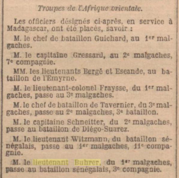 Général Bührer Gzonz288