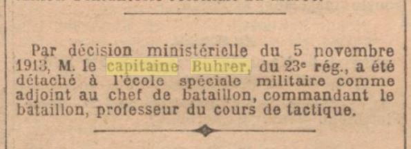 Général Bührer Gzonz291