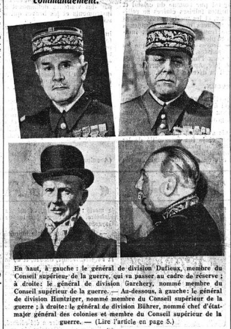 Général Bührer Gzonz334