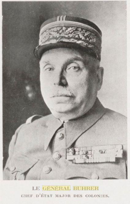 Général Bührer Gzonz343