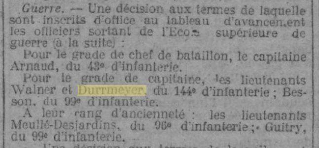 Général Durrmeyer Gzonz374