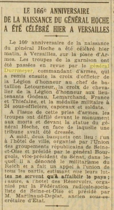 Général Durrmeyer Gzonz391
