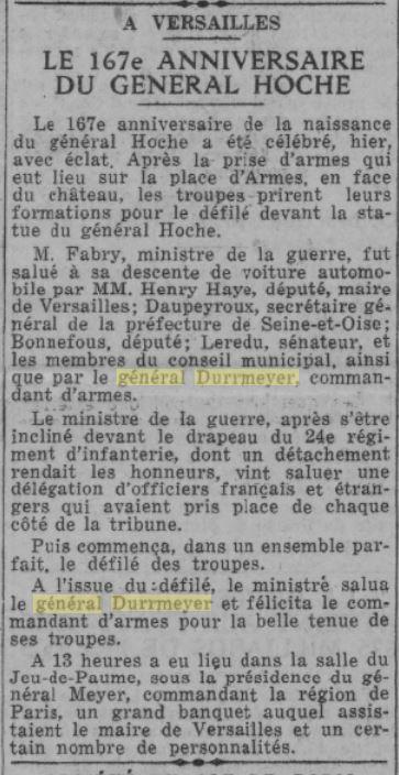 Général Durrmeyer Gzonz394