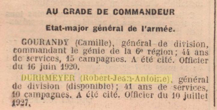 Général Durrmeyer Gzonz397