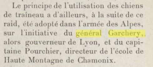 Général Garchery - Page 2 Gzonz400