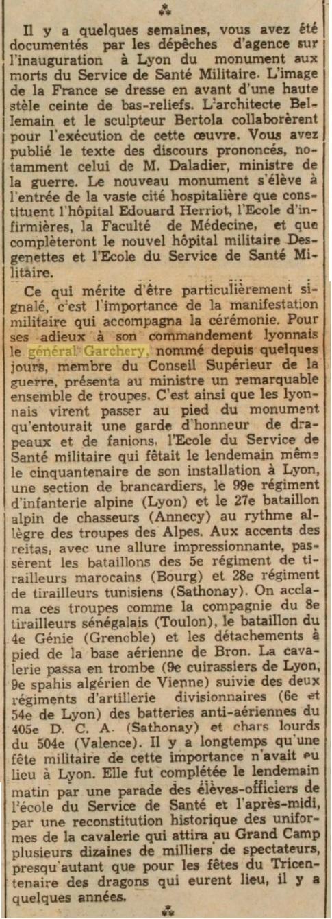 Général Garchery - Page 2 Gzonz407