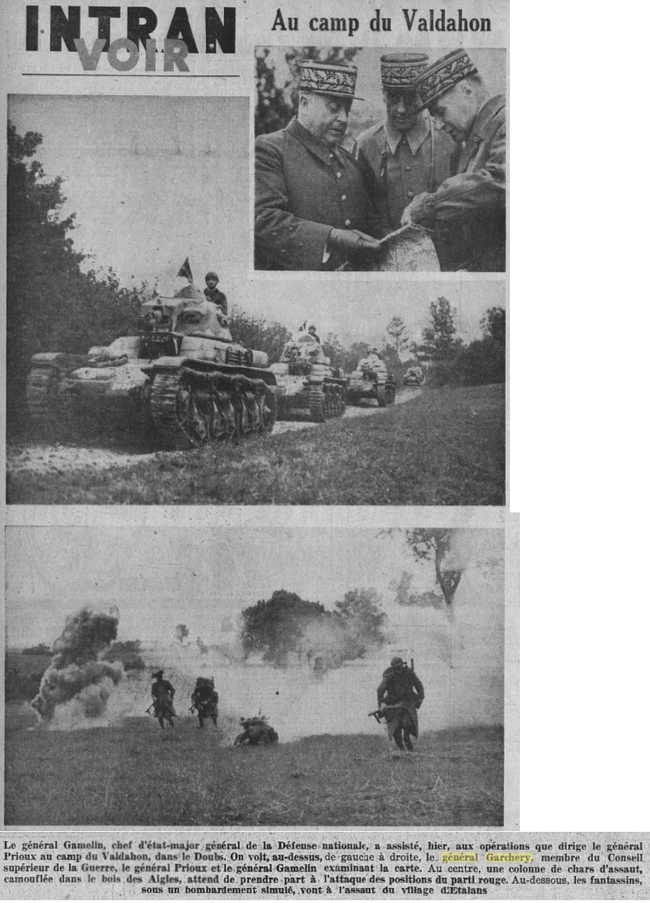 Général Garchery - Page 2 Gzonz413