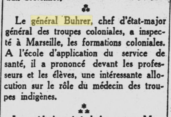 Général Bührer Gzonz414
