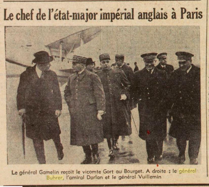 Général Bührer Gzonz417