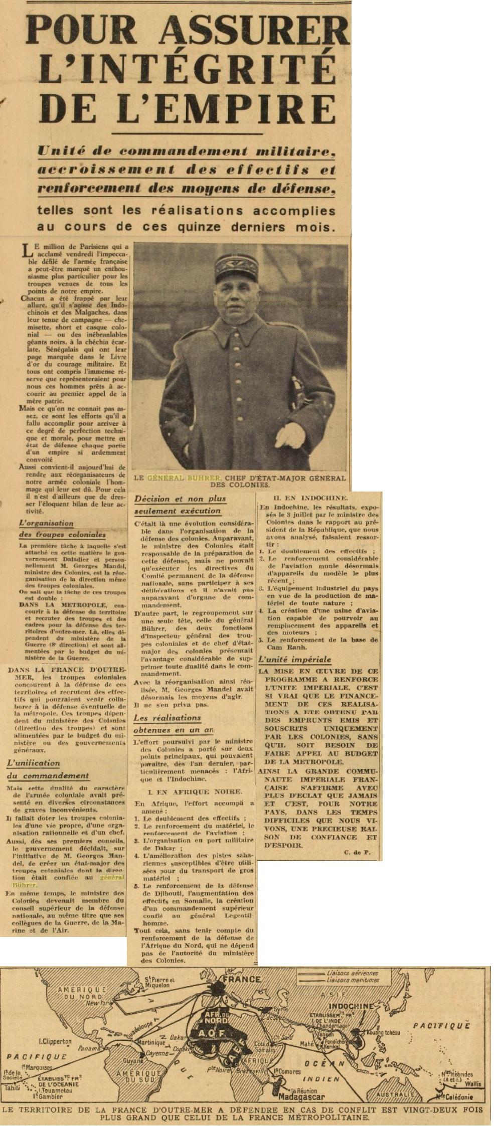 Général Bührer Gzonz423