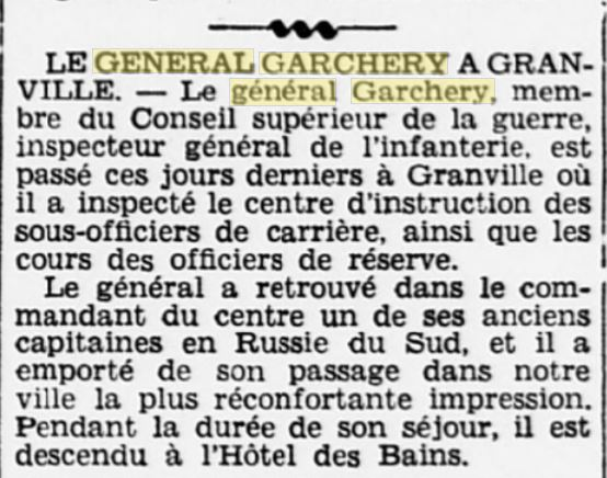 Général Garchery - Page 2 Gzonz434