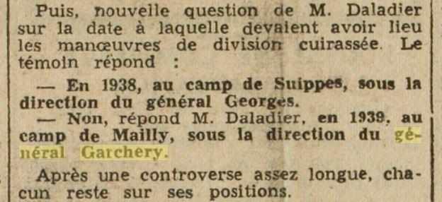 Général Garchery - Page 2 Gzonz440
