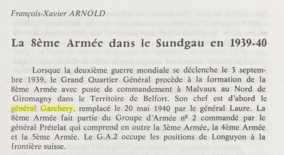 Général Garchery - Page 2 Gzonz441
