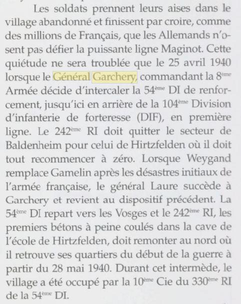 Général Garchery - Page 2 Gzonz442