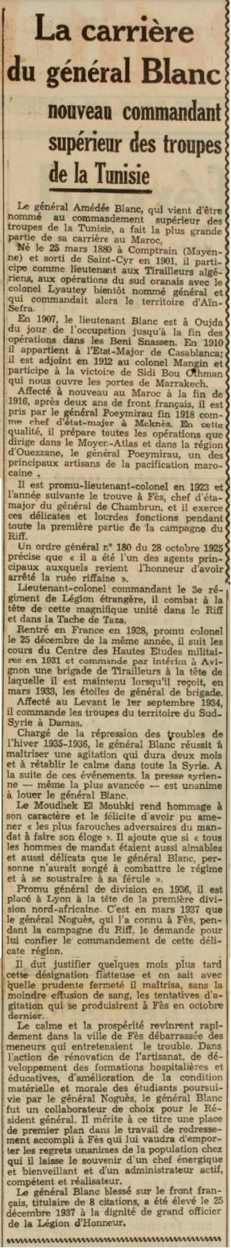 Général Blanc Amédée-Ferdinand-Auguste Gzonz477