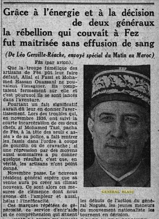 Général Blanc Amédée-Ferdinand-Auguste Gzonz479