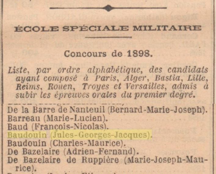 Général Baudouin (homomymes) Gzonz480