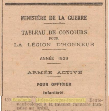 Général Baudouin (homomymes) Gzonz483