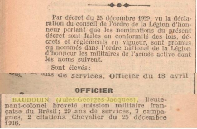 Général Baudouin (homomymes) Gzonz484