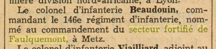 Général Baudouin (homomymes) Gzonz486