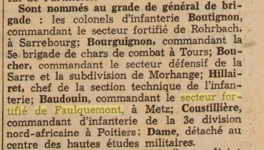 Général Baudouin (homomymes) Gzonz487