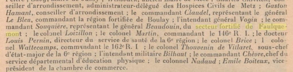 Général Baudouin (homomymes) Gzonz489