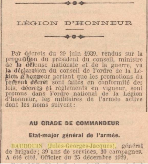 Général Baudouin (homomymes) Gzonz490