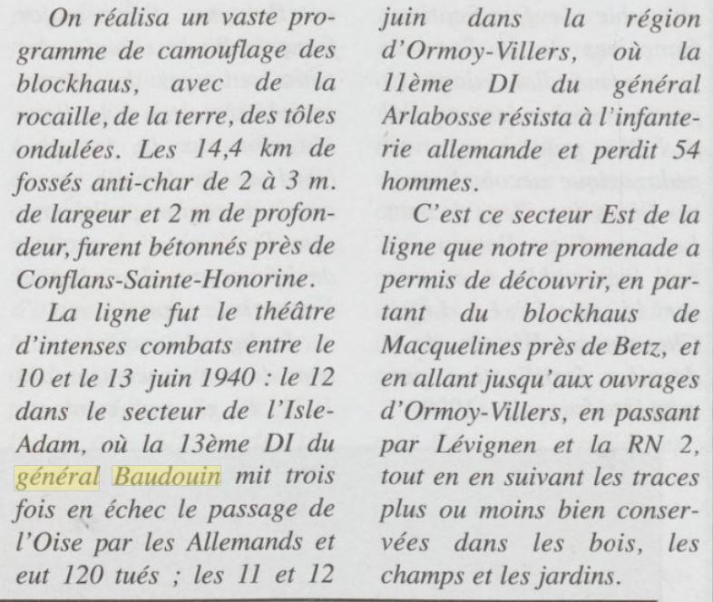Général Baudouin (homomymes) Gzonz493