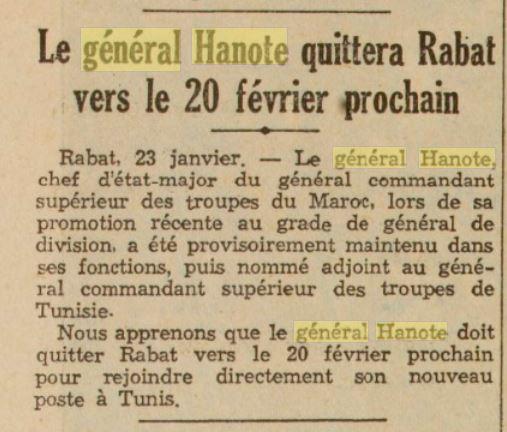 Général Hanote Gzonz552