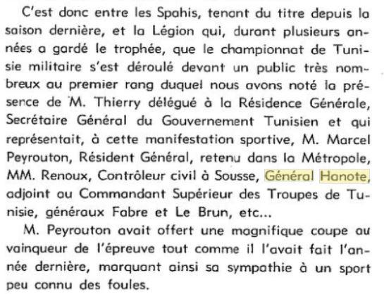 Général Hanote Gzonz554