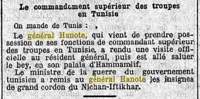 Général Hanote Gzonz555